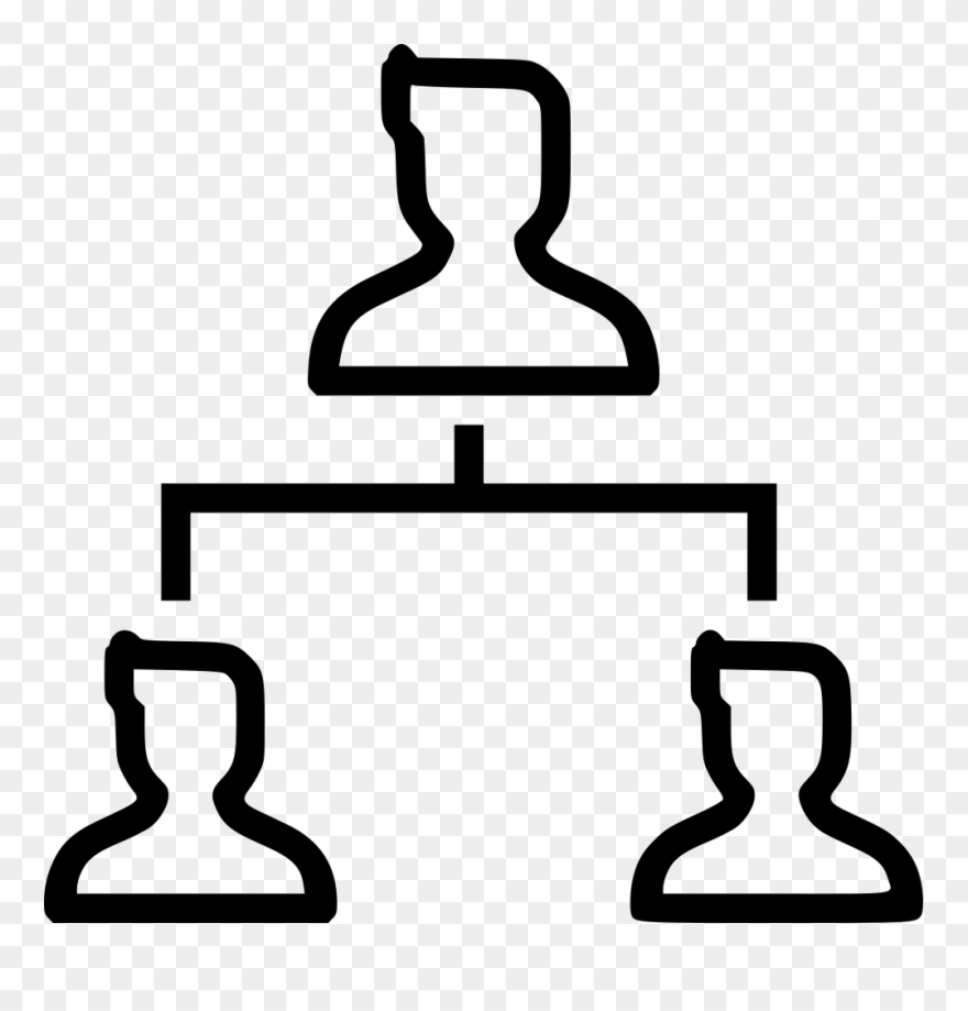 Library of picture freeuse stocks hierarchy png files
