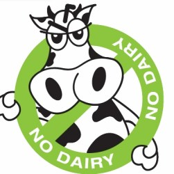 dairy clipart clip lactose cliparts library acne diet problem skin lot insertion codes inflammation