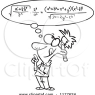 Library of equations with variables on both sides picture