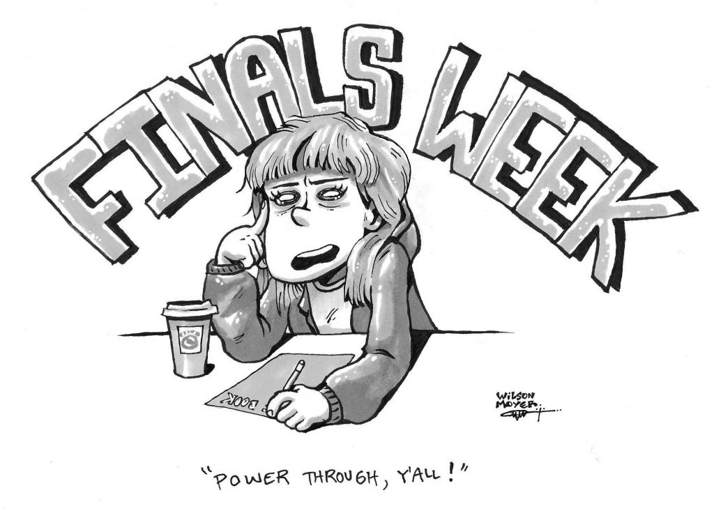 Library of finals library png files Clipart Art 2019