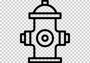 fire hydrant clipart station safety