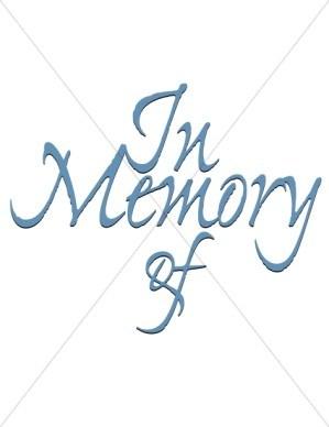 Clip Art In Memory Of : memory, Library, Memory, Black, White, Files, ▻▻▻, Clipart