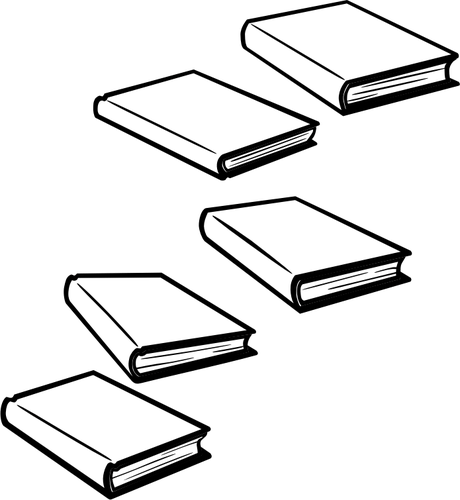 Library of kindle unlimited graphic free stock png files