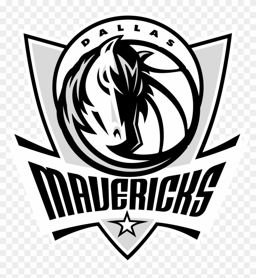 Library of mavericks jpg black and white download png