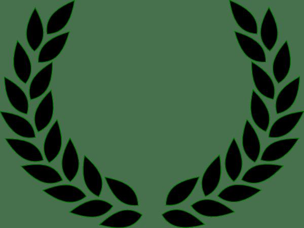 Library of padi dan kapas vector clip stock png files