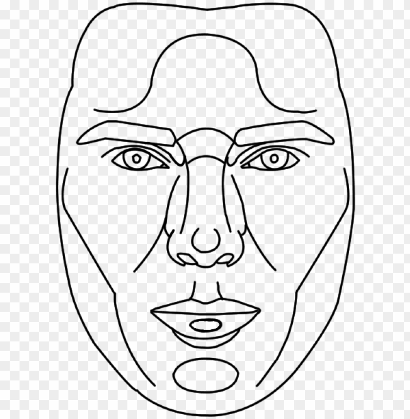 Library of photoshopsurgeon perfection mask jpg library