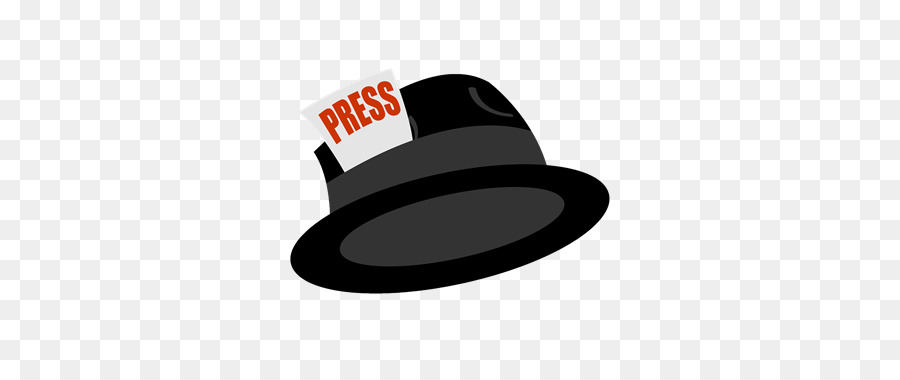 Library of press pass jpg free png files Clipart Art 2019