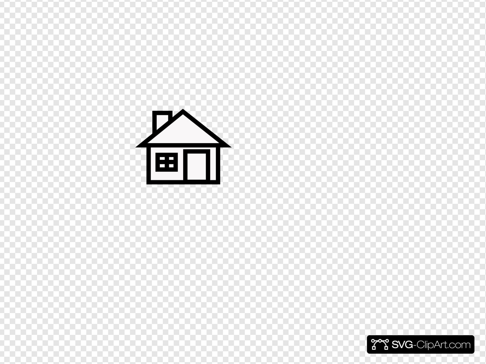 Library of qhs graphic black and white download png files