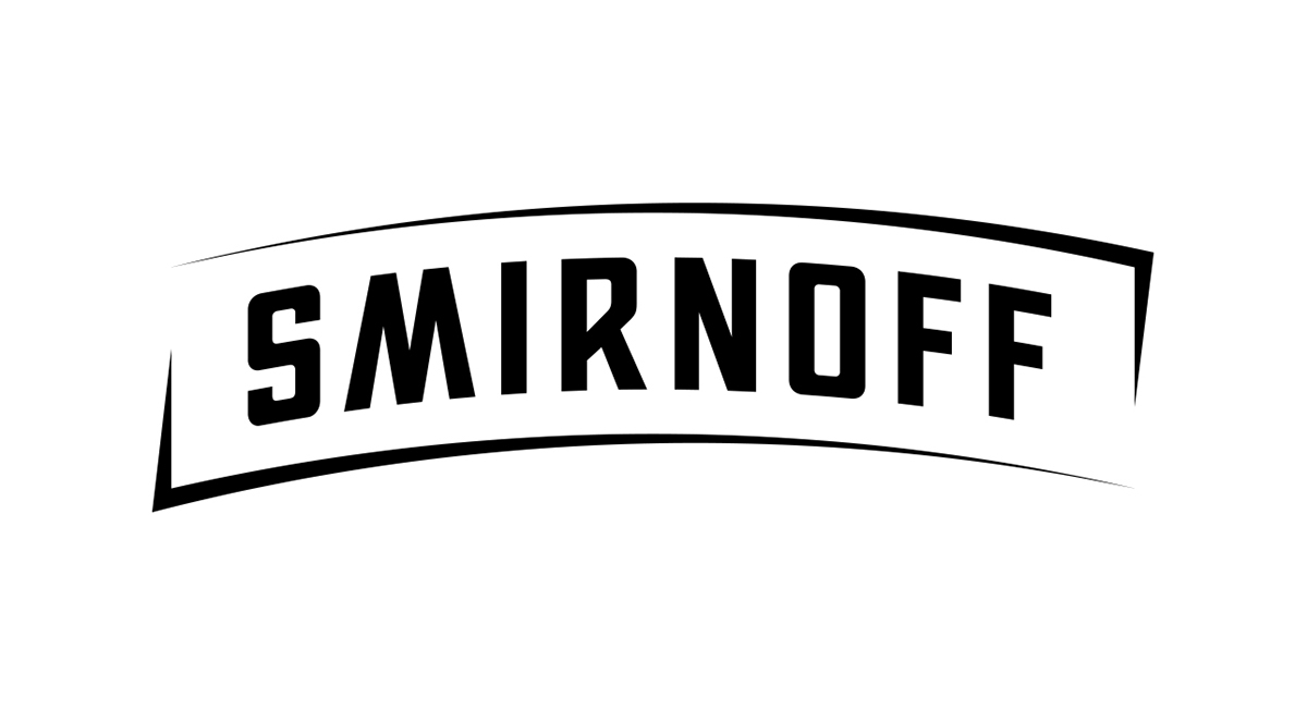 Library of smirnoff logo picture transparent png files