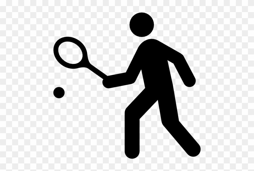Library of squash sport picture royalty free stock png