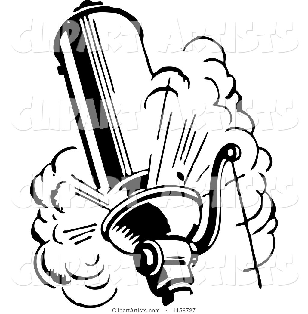 Library Of Steam Whistle Free Stock Files Clipart Art