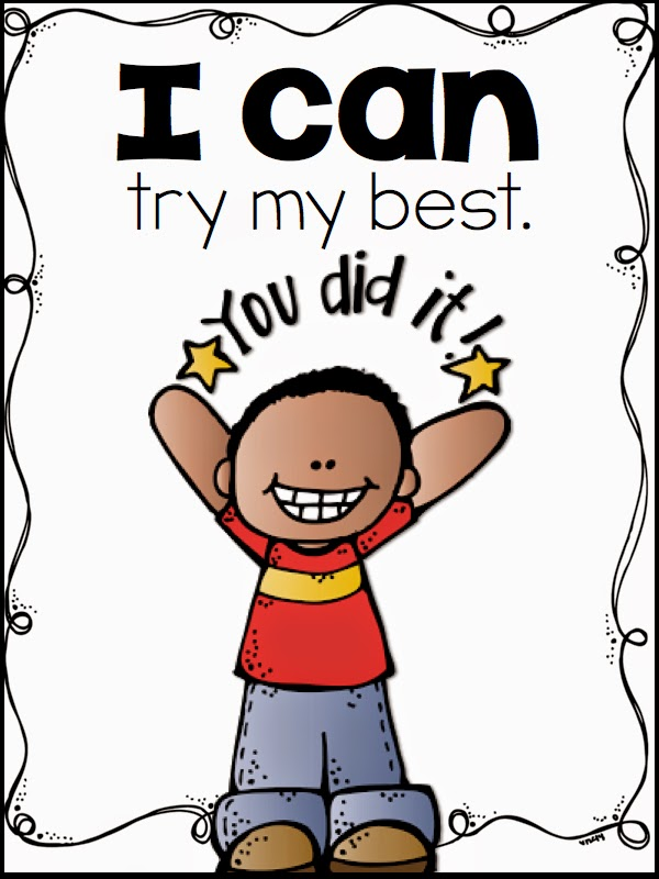 Your The Best Clip Art : Library, Banner, Download, Files, ▻▻▻, Clipart
