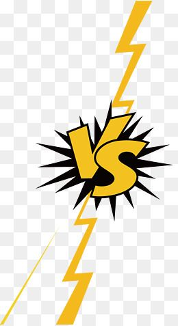 Vs Logo Png : Library, Versus, Royalty, Transparent, Files, ▻▻▻, Clipart