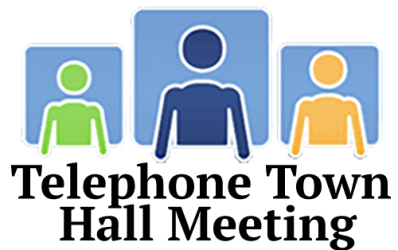 meeting hall town virtual clipart telephone library digital tools townhall