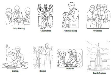 Library of welcome back to activities at church clip art