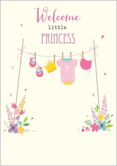 New Baby Girl Welcome To The World : welcome, world, Library, Welcome, World, Transparent, Download, Files, ▻▻▻, Clipart