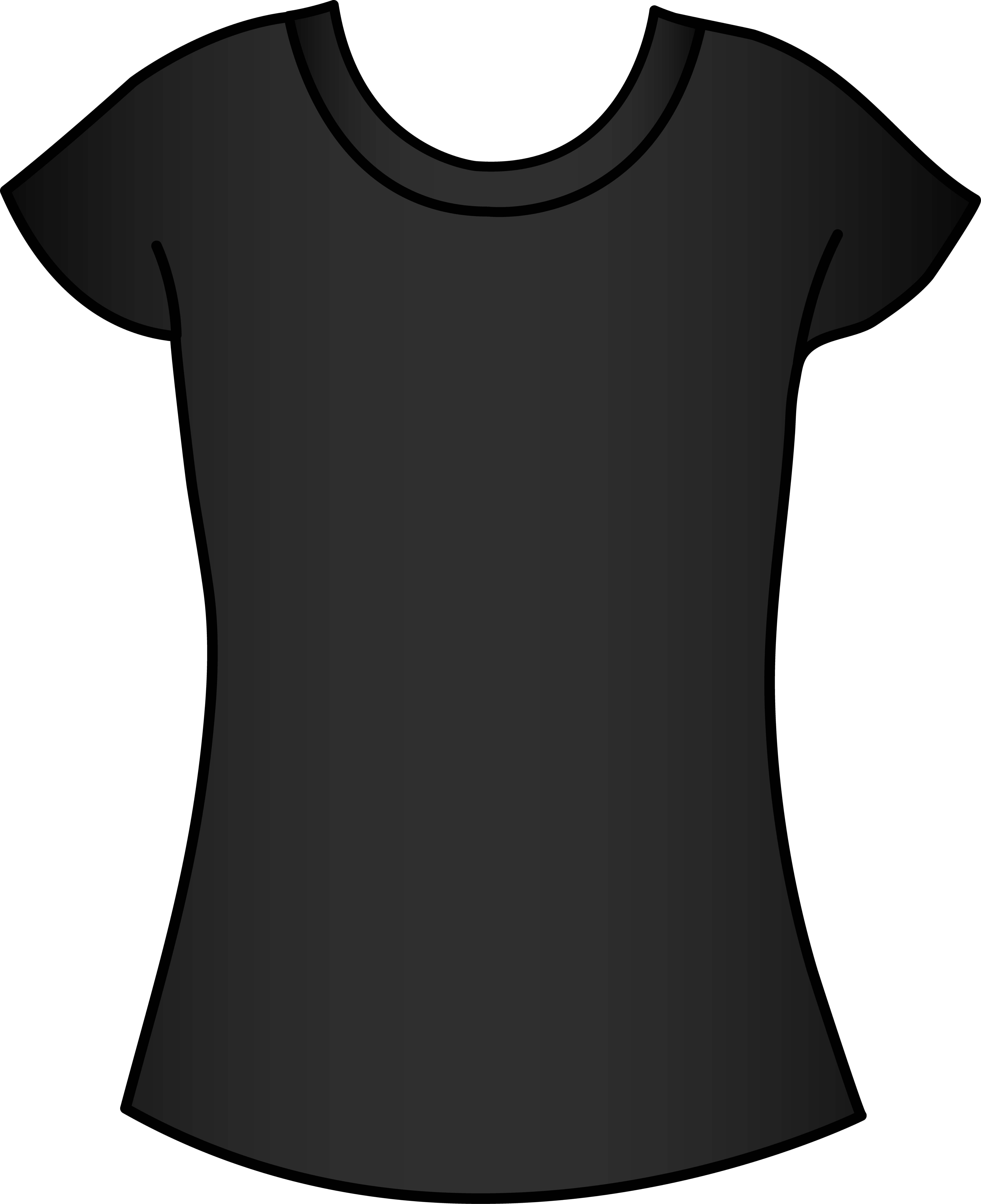 T Shirt Clipart Png : shirt, clipart, Library, Womens, Shirt, Banner, Freeuse, Download, Files, ▻▻▻, Clipart
