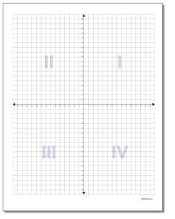 Library of xy plane svg transparent download 1st quadrant