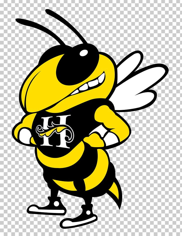 Library of yellow jacket baseball svg free library png files Clipart Art 2019