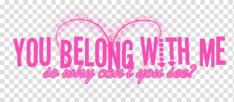 Download Library of you belong with me free library png files ...