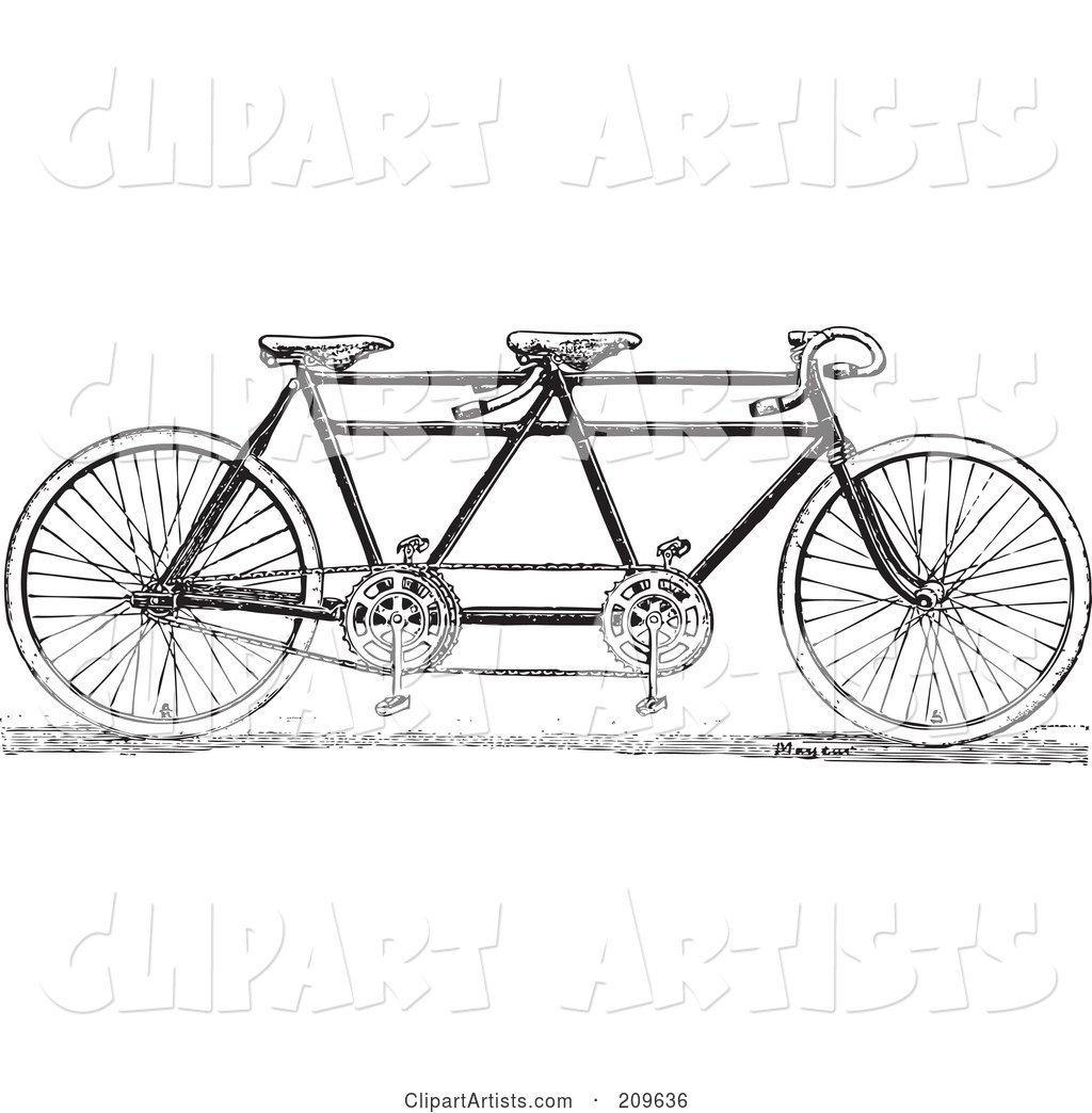 Featured Clipart By Bestvector