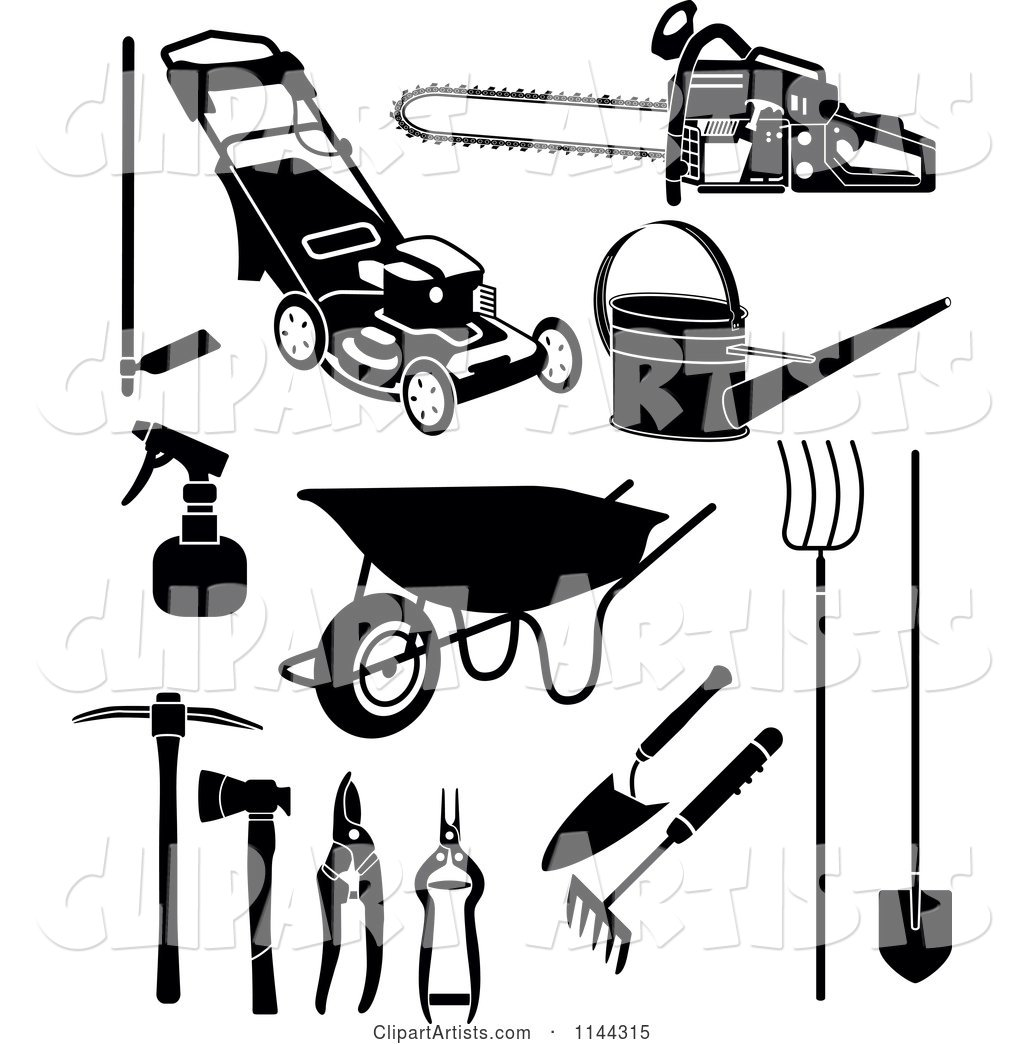 Featured Clipart By Frisko Francesco