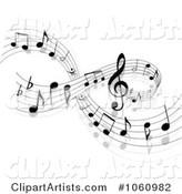 Featured Clipart by Seamartini Graphics (seamartini