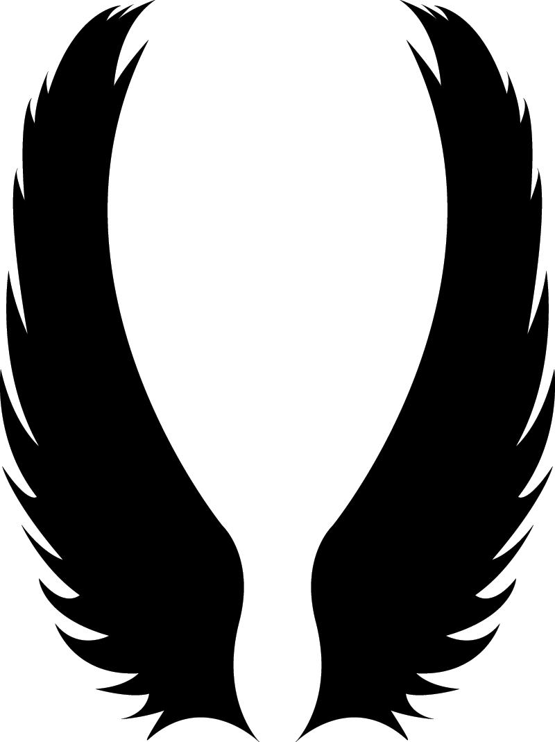Free Png Sayap Png Images Transparent - Wings Vector...
