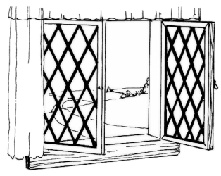 window clipart open windows casement cliparts door night don panda clipartpanda buildings powerpoint wpclipart presentations projects websites reports these computer