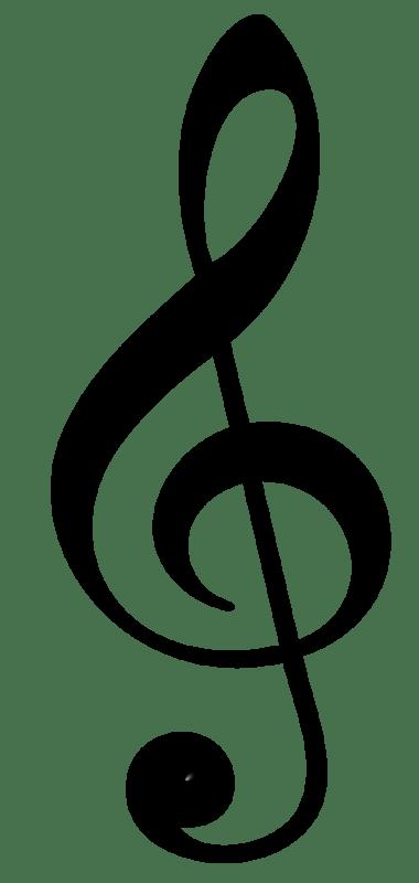 Image De Notes De Musique : image, notes, musique, Notes, Musique, Download, ClipArt
