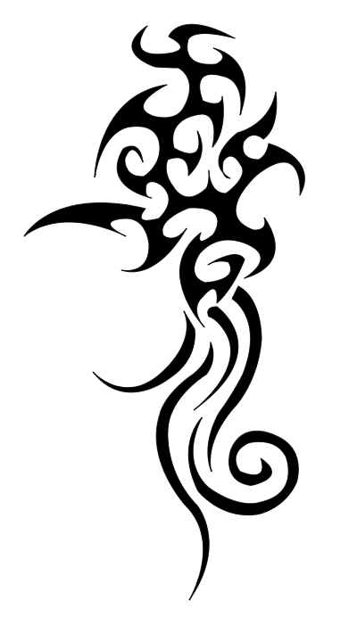 Tattoo Png  Clipart Best