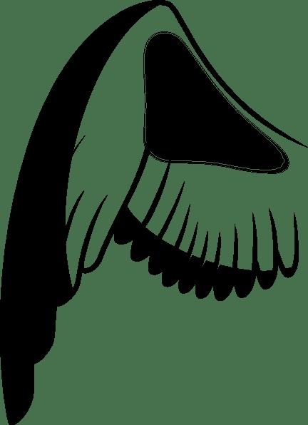 Vektor Sayap Png : vektor, sayap, GAMBAR, ClipArt