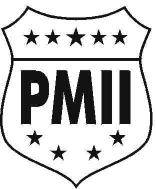 Logo Klhk Hitam Putih : hitam, putih, Hitam, Putih, ClipArt