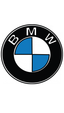 drawing step draw bmw logos drawings brands cars easy dodge ferrari company challenger transparent steps lowrider clipartmag brand simple corporate