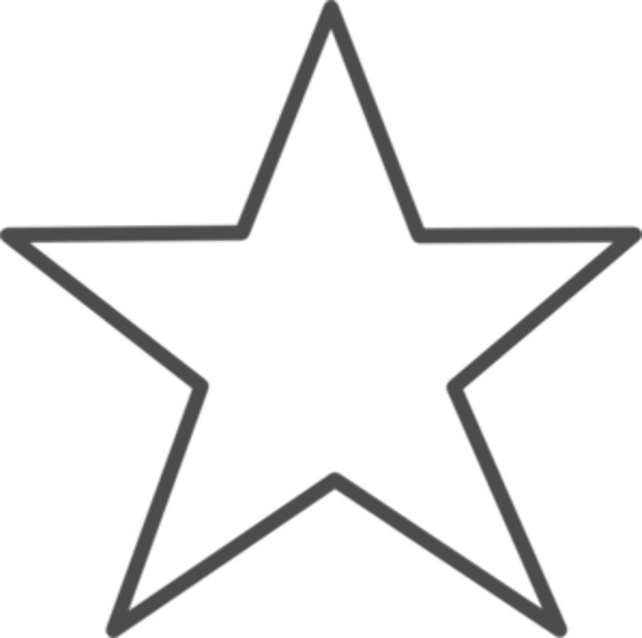 Download High Quality star transparent animated gif
