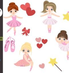 ballerina clipart ballerina clip art pink ballerina girl dancing clipart tutu ballerina clipart ballerina shoe clip art ballet class [ 1160 x 747 Pixel ]