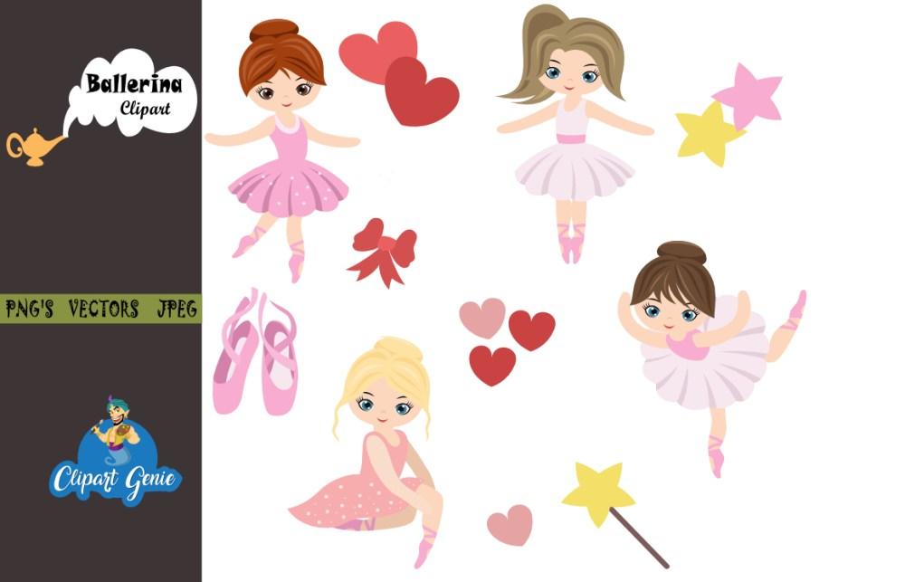 medium resolution of ballerina clipart ballerina clip art pink ballerina girl dancing clipart tutu ballerina clipart ballerina shoe clip art ballet class