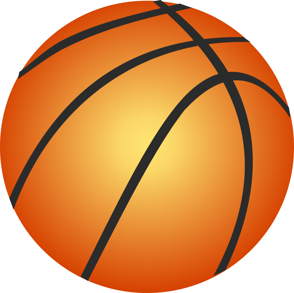 medium resolution of basketball clipart free clipart images 2
