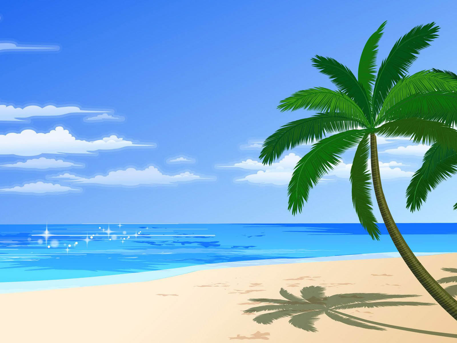 hight resolution of beach chair clipart free clip art images image 5