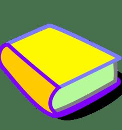 books open book clip artlor free clipart images clipartix 2 [ 900 x 900 Pixel ]