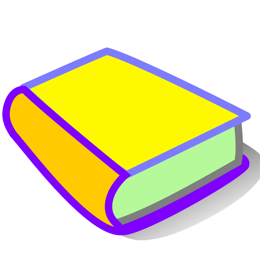 hight resolution of books open book clip artlor free clipart images clipartix 2