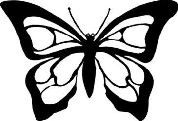 butterfly clipart cliparting 2638