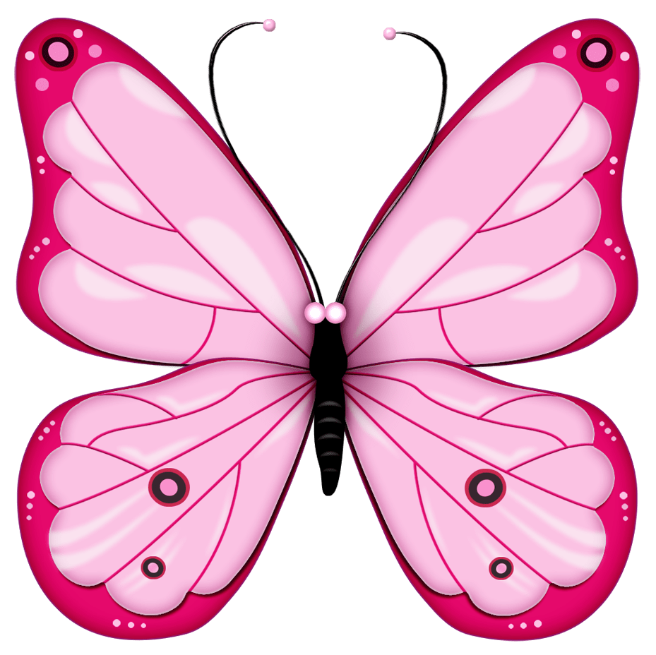 hight resolution of butterfly clipart free clipart images 2