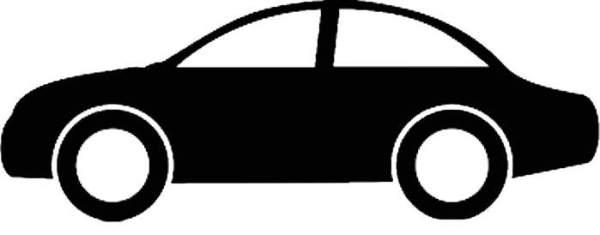 car clipart free