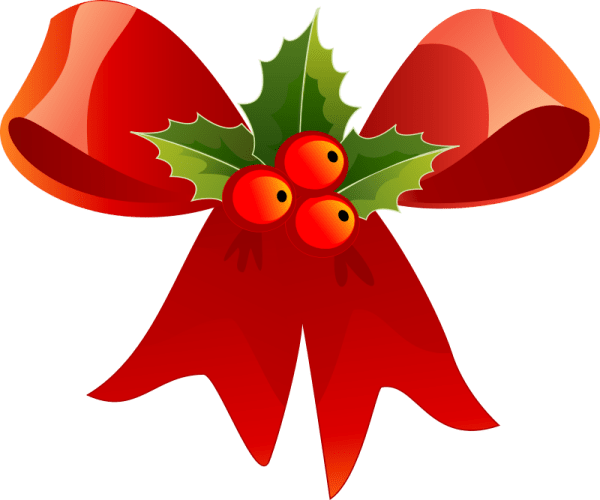 christmas clipart free and formercial