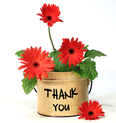 Free animated thank you clipart thank you s graphics