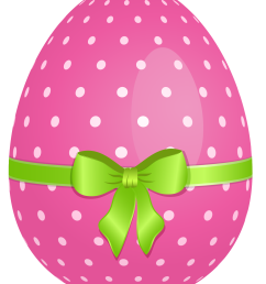easter clipart image 2631 [ 1458 x 1818 Pixel ]