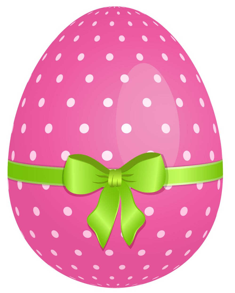 medium resolution of easter clipart image 2631
