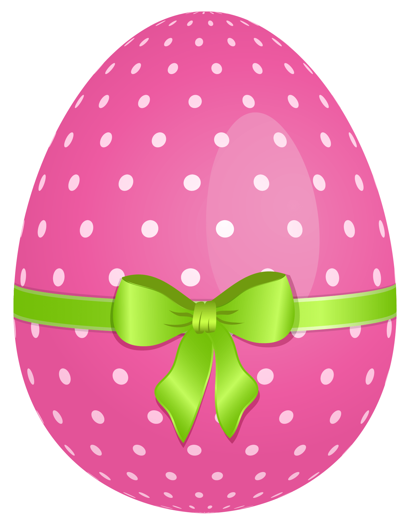 hight resolution of easter clipart image 2631
