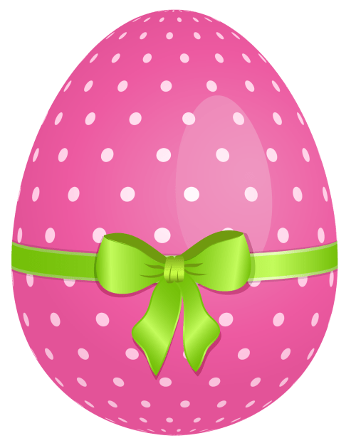 small resolution of easter clipart image 2631